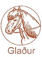 Glaður